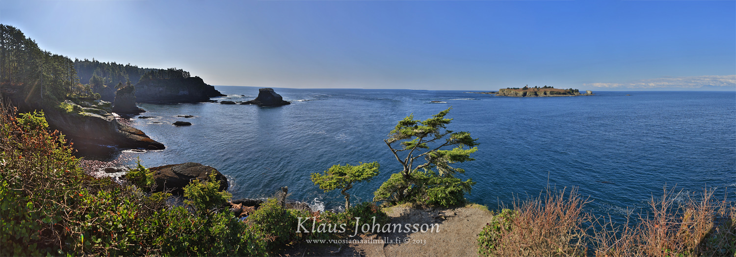 neah bay dating Book hobuck beach resort, neah bay on tripadvisor: see 120 traveler reviews, 141 candid photos, and great deals for hobuck beach resort, ranked #1 of 2 hotels in neah bay and rated 4 of 5 at tripadvisor.