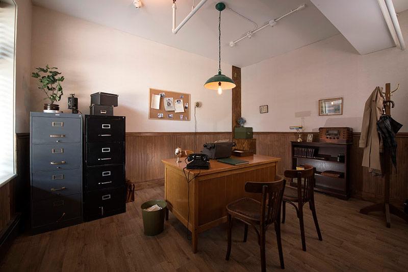 Escape Room Joensuu