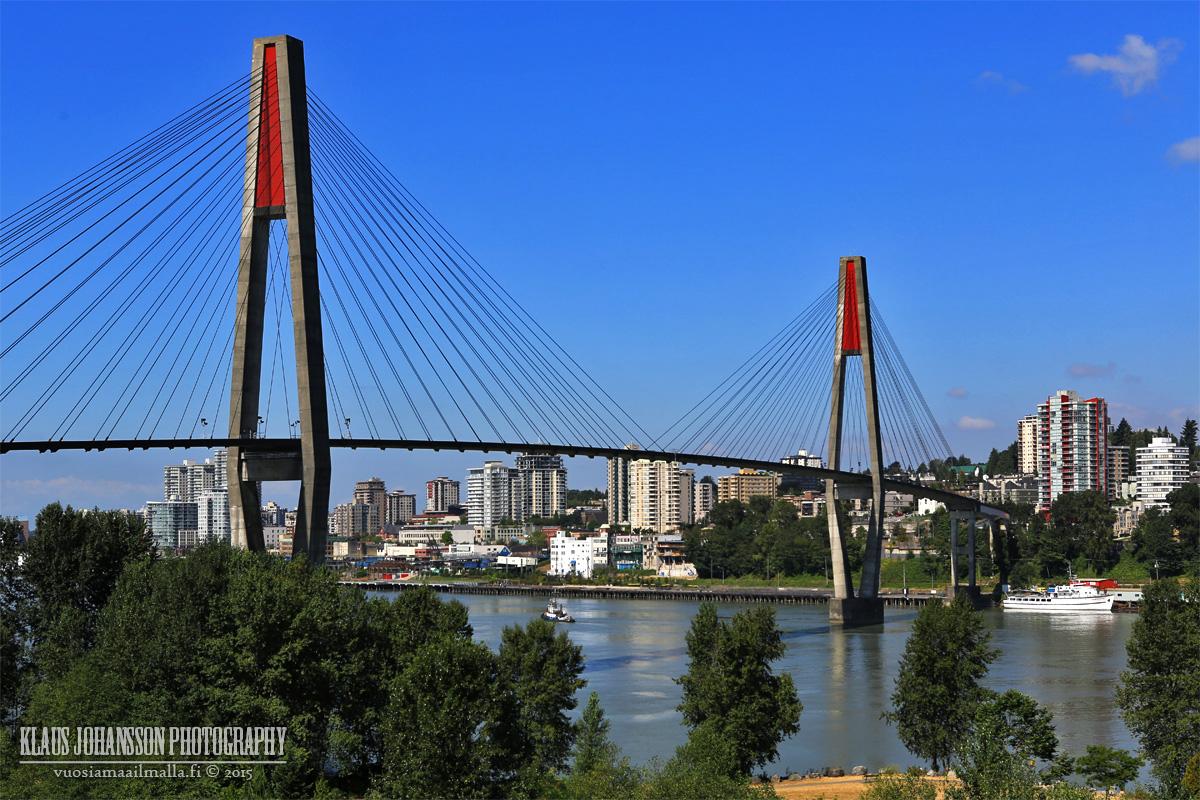 Vancouver hookup forum