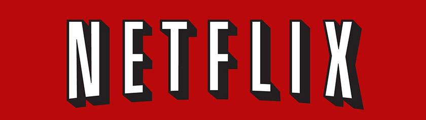 Käyttökokemuksia Netflixistä