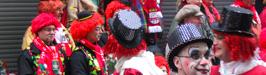 Kölnin karnevaalit